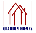 Clarion Homes: Custom home builder